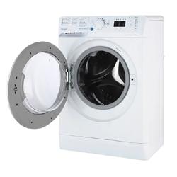 ремонт стиральных машин Занусси королёв