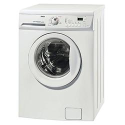 ремонт стиральных машин Занусси королев на дому