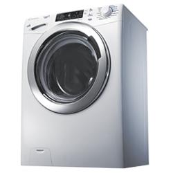 ремонт стиральных машин Занусси в королеве на дому