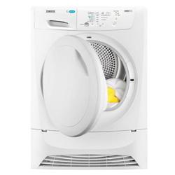 ремонт стиральных машин Занусси в королеве